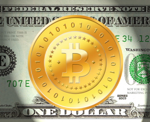 https://upload.wikimedia.org/wikipedia/commons/1/10/BitCoin_Logo_With_US_Dollar.png