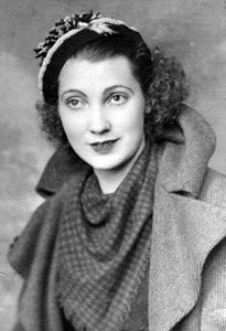 "Mary Anne Macleod Trump in 1935. By Source, <a href=""//en.wikipedia.org/wiki/File:Mary_Anne_Trump.jpg"" title=""Fair use of copyrighted material in the context of Mary Anne MacLeod Trump"">Fair use</a>, <a href=""https://en.wikipedia.org/w/index.php?curid=52325059"">Link</a>"